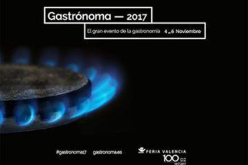gastronoma 2017