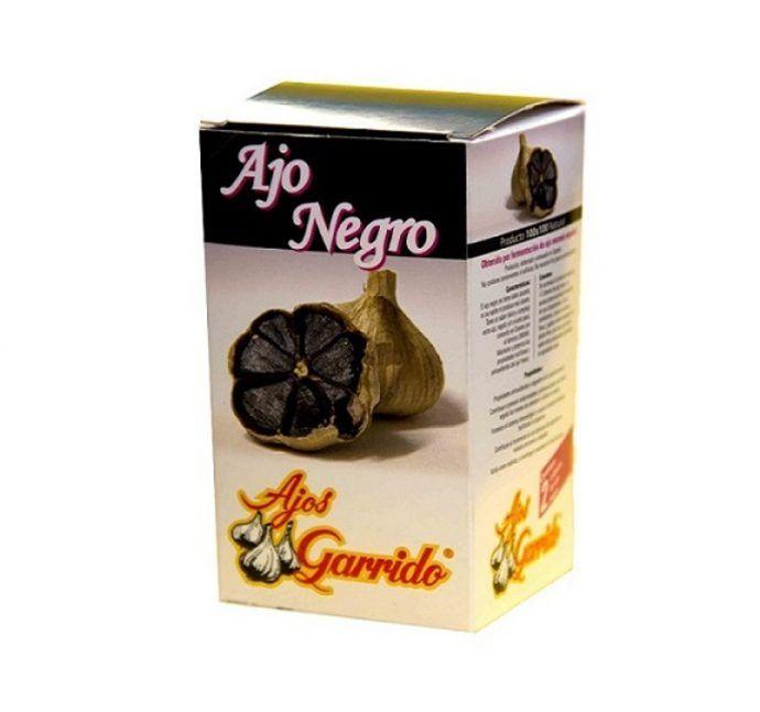 Ajo-Negro-2-cabezas
