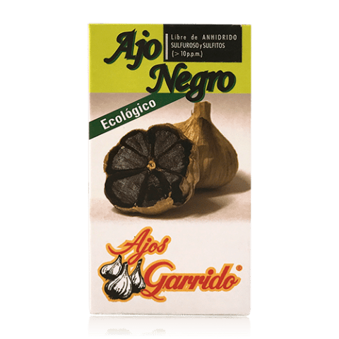 Ajo-Negro-ecologico