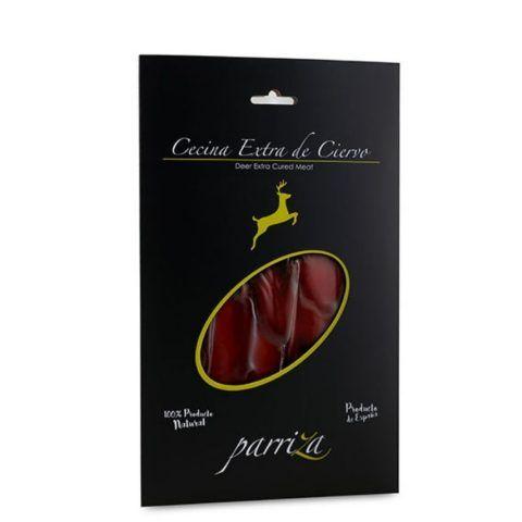 Cecina-Extra-de-Ciervo