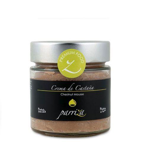 Crema-de-Castanas1