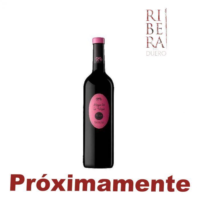 Hoyo_Rosado_proximamente
