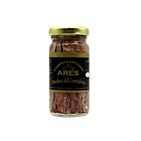 anchoas-ares