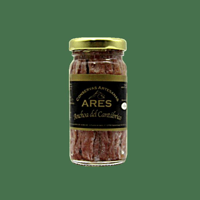 anchoas-ares