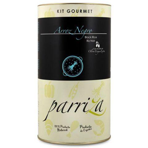 Kit-Gourmet-Arroz-Negro