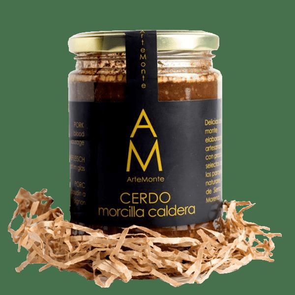 MORCILLA-DE-CEBOLLA-CALDERA-600x600