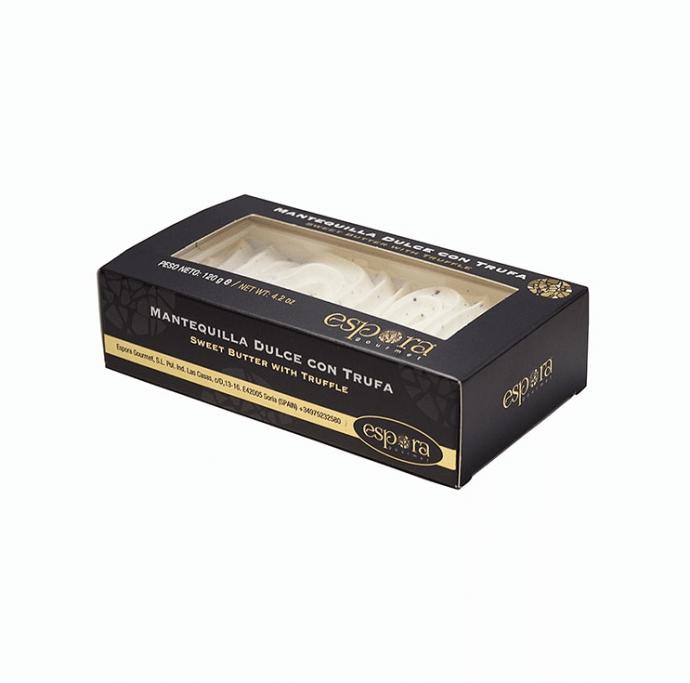 Mantequilla-dulce-con-trufa