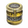 Miel-de-acacia-con-trufa