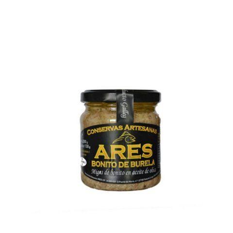 Migas-de-bonito-en-aceite-de-oliva-200gr