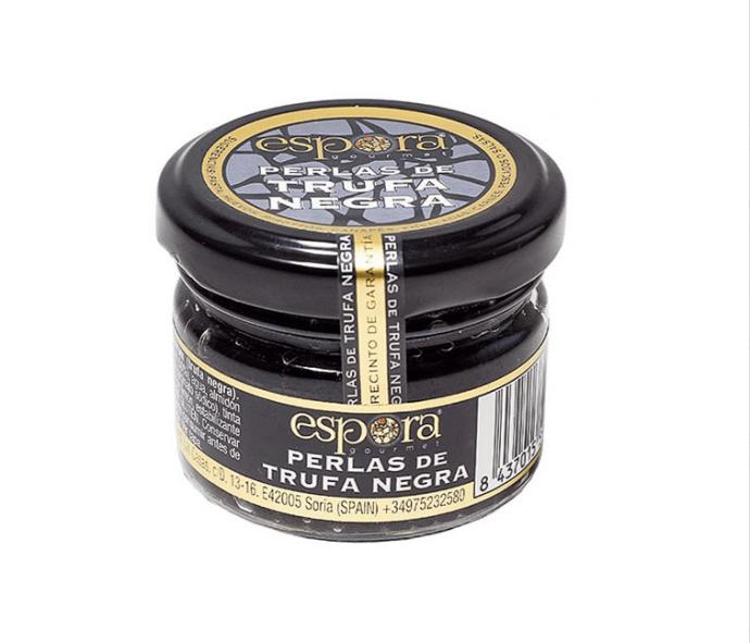Perlas-de-trufa-negra1