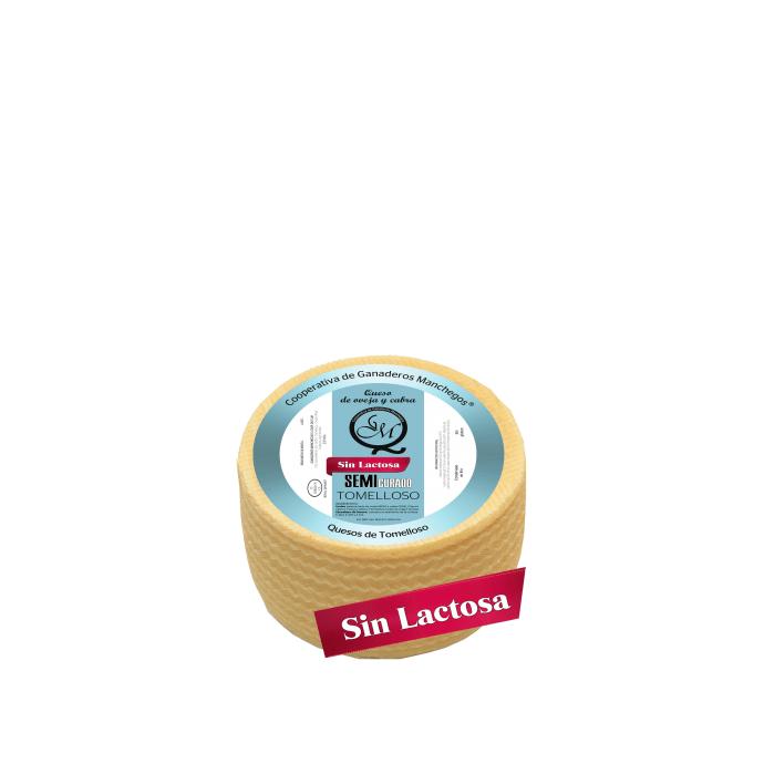 Queso-semicurado-sin-lactosa