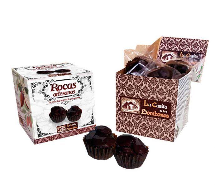 Rocas-Artesanas-de-Chocolate