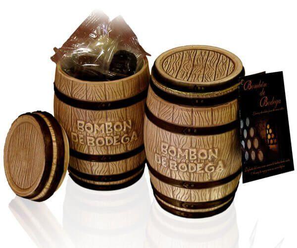 Tarro-Bombon-de-Bodega