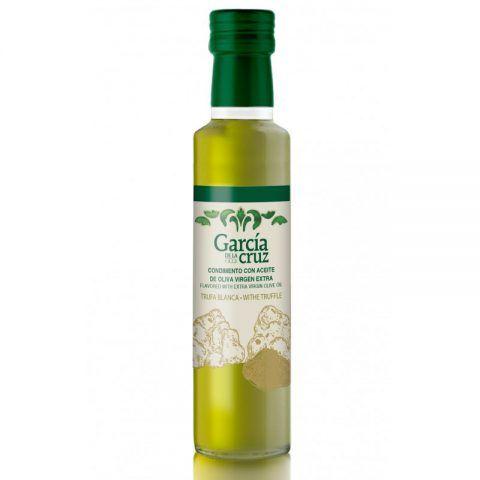 aceite-de-oliva-virgen-extra-aromatizado-trufa-blanca