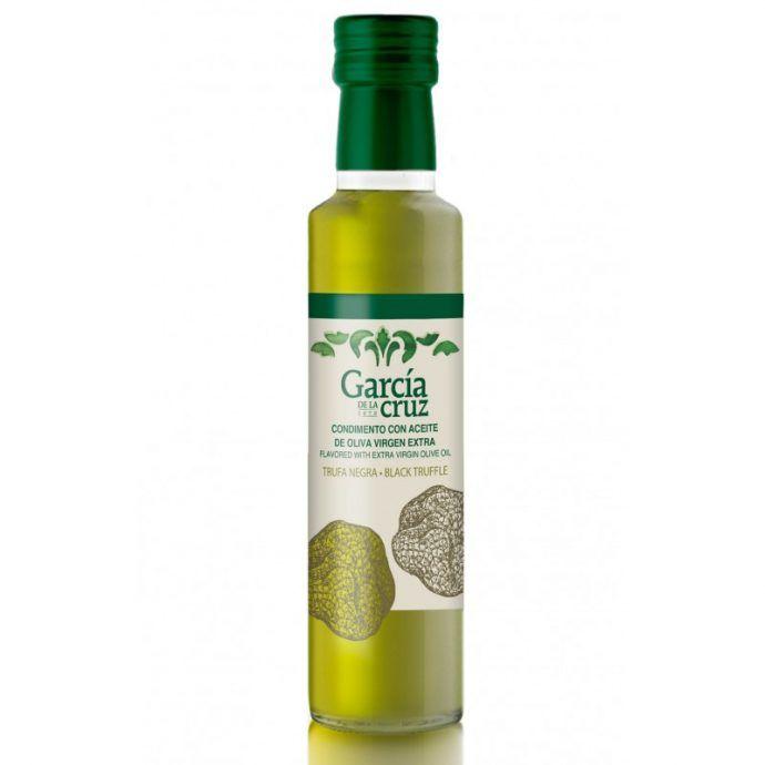 aceite-de-oliva-virgen-extra-aromatizado-trufa-negra