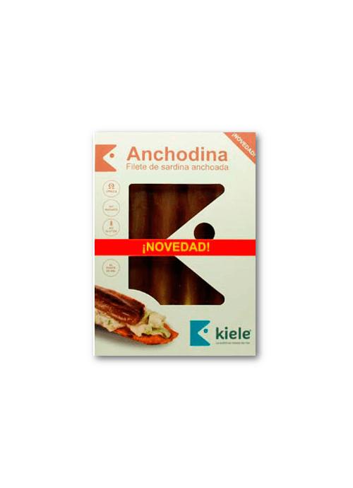 anchodina