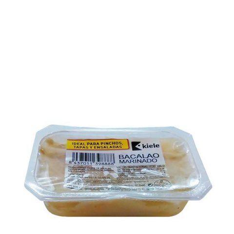 bacalao-marinado1