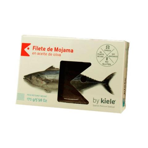 filete-de-mojama