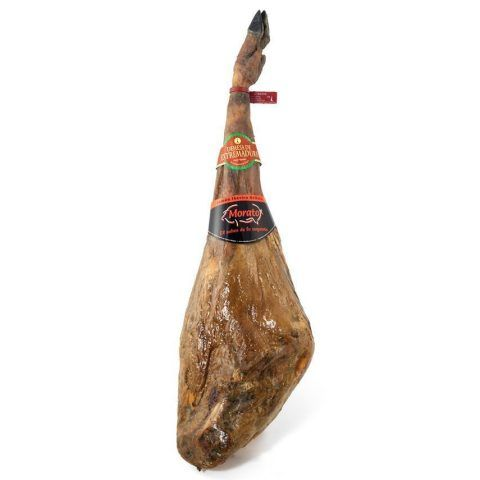 jamon-iberico-bellota-do-morato-1