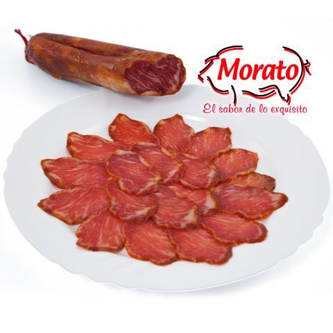 lomo-morato