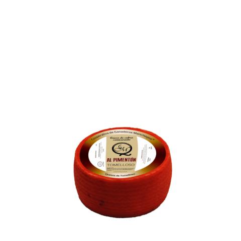 queso-al-pimenton