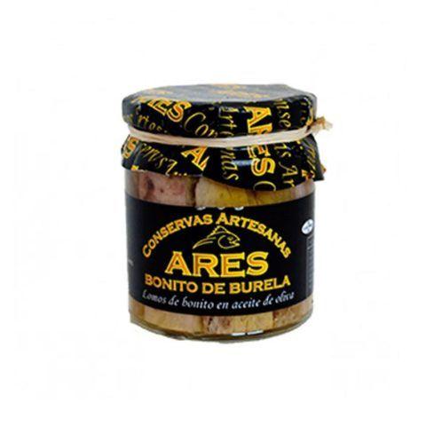Lomos-de-bonito-en-aceite-de-oliva-230gr