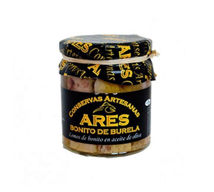 Lomos-de-bonito-en-aceite-de-oliva-300gr