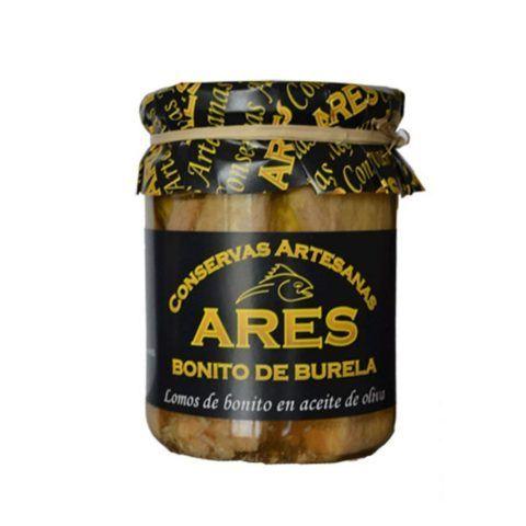 Lomos-de-bonito-en-aceite-de-oliva-435gr