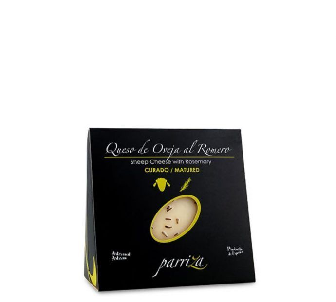 Queso-de-Oveja-al-Romero-Artesano-10-meses