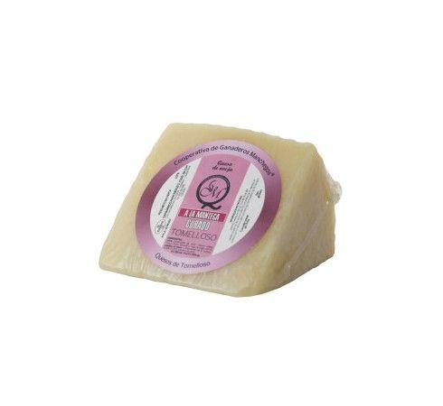 porcion-queso-curado-a-la-manteca-tomelloso-oveja