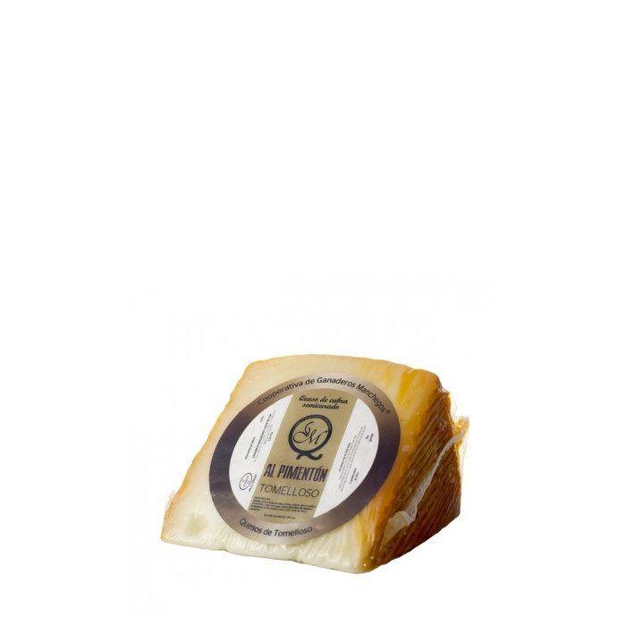porcion-queso-semicurado-pimenton-tomelloso-cabra