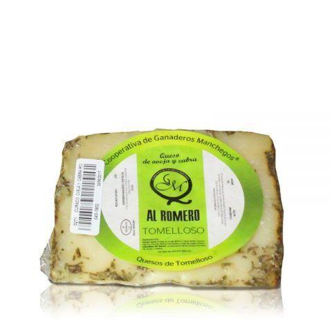 queso-curado-al-romero-cuna