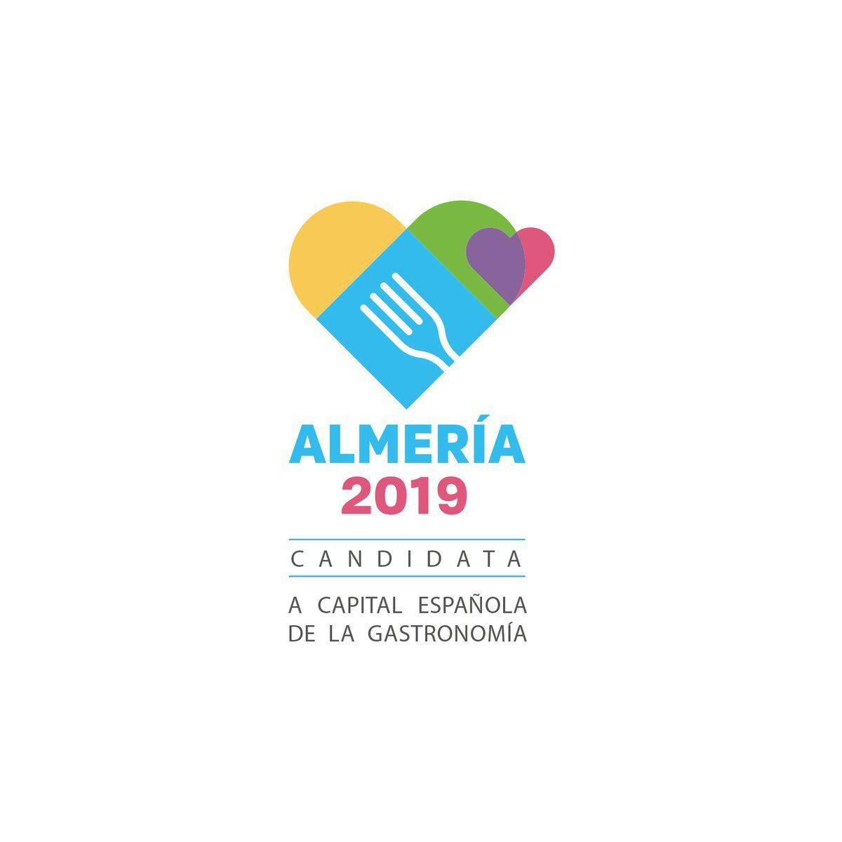 Almeria-2019-candidata