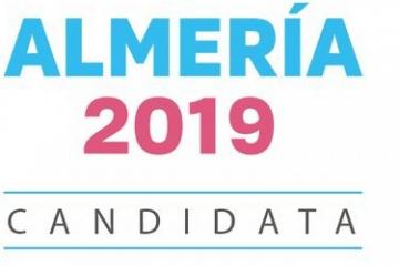 Almeria candidata