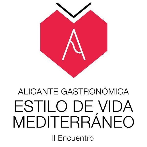 Alicante-Gastronomica