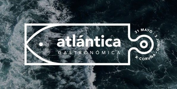 Atlántica Gastronómica