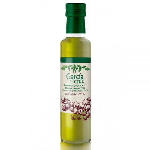 aceite-de-oliva-virgen-extra-aromatizado-5-pimientas
