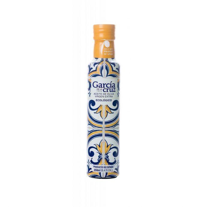 aceite-de-oliva-virgen-extra-premium-ecologico-250-ml
