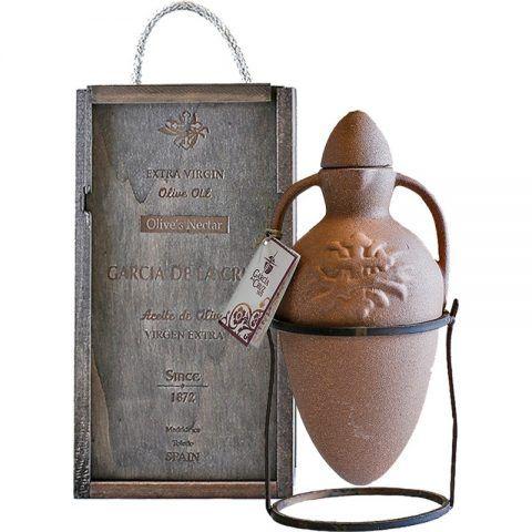 anfora-250-ml-envase-ceramico