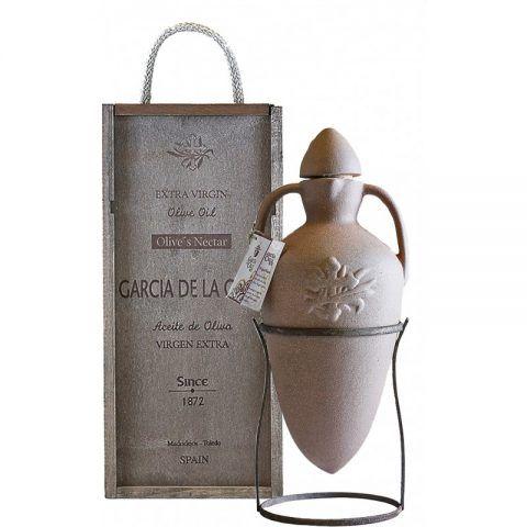 anfora-500-ml-envase-ceramico