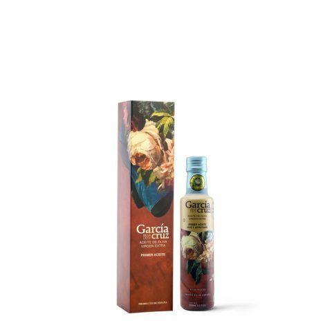 primer-aceite-garcia-de-la-cruz-250-ml-de-cristal-con-estuche
