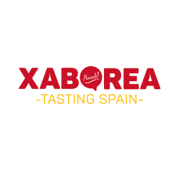 logo-final-png-xaborea