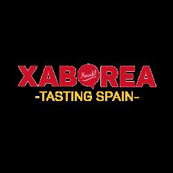 logo-final-png-xaborea